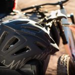 Specialized_Tyler_Roemer_hires-090-squashed